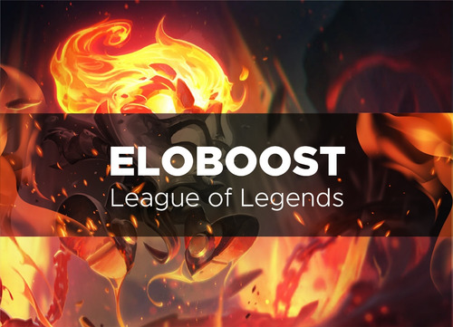 lol boost/ elo boost /duo boost/coaching/valorant