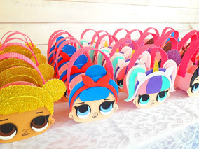 Souvenirs En Goma Eva Hermoso Castillo Disfraces Y Cotillón Souvenirs Para Cumpleaños Infantiles En Bs As G B A Norte En Mercado Libre Argentina