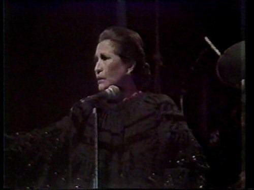 lola beltrán en concierto teatro olympia de parís 1981 dvd