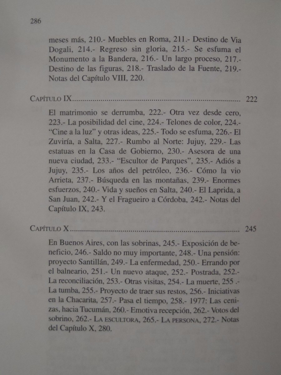 Lola Mora Una Biografia Paez De La Torre Y Celia Teran 200  # Muebles Lola Mora