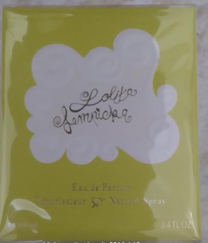 lolita lempicka mujer ecuaclick 100 ml ..... no copias!!!!
