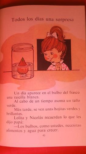 lolita y nicolas 2/hedda segre de bullaude