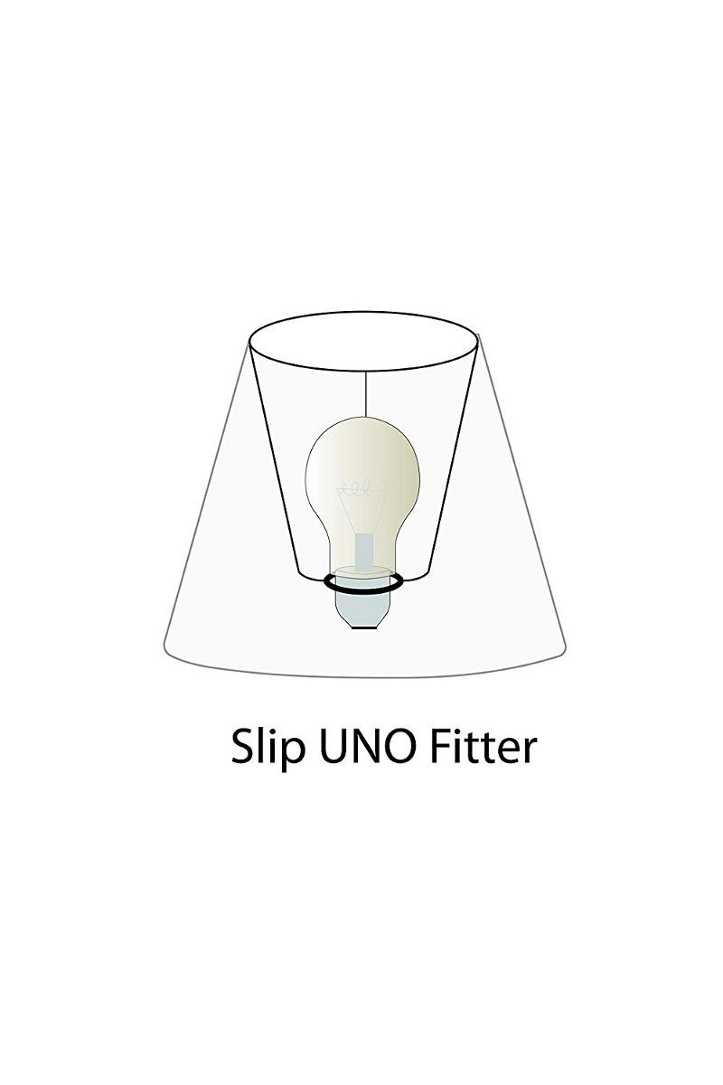 1509e95db44d lolli living lamp shade aqua zig zag chevron screen prin. Cargando zoom.