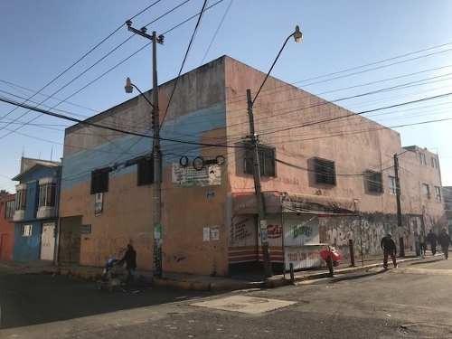 loma bonita 176, reforma a sección 1 ,ciudad nezahualcoyotl,