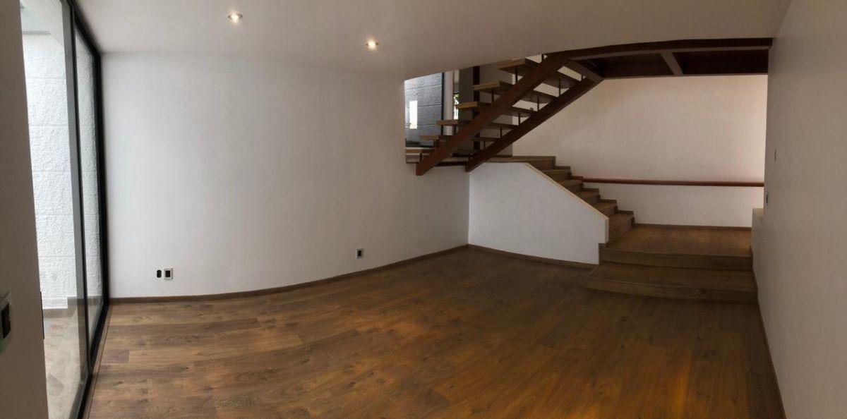 loma de valle escondido oportunidad casa en venta
