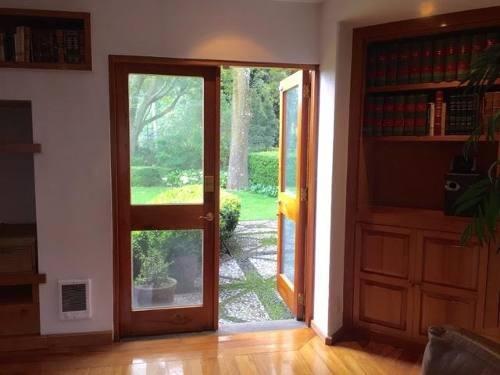 lomas altas casa en venta en calle cerrada