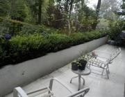 lomas chapultepec, vendo, duplex, $25,500,000 m.n. calle cda