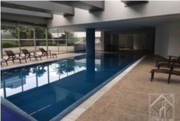 lomas country club, venta hermoso pent house