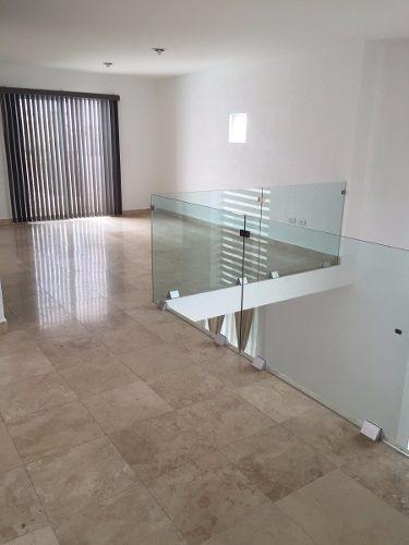 lomas de agelopolis - el deseo residencial (inversionista)