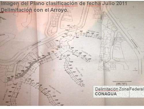 lomas de anahuac / terreno en venta / huixquilucan