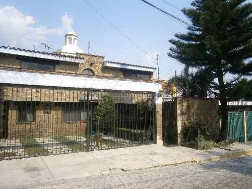 lomas de atzingo cuernavaca morelos casa venta