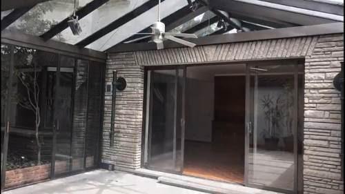 lomas de chapultepec casa en venta paseo de la reforma y sierra de mimbres