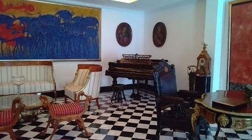 lomas de chapultepec, casa, venta, miguel hidalgo, cdmx.