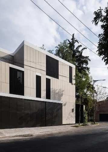 lomas de chapultepec, espectacular residencia de lujo para e