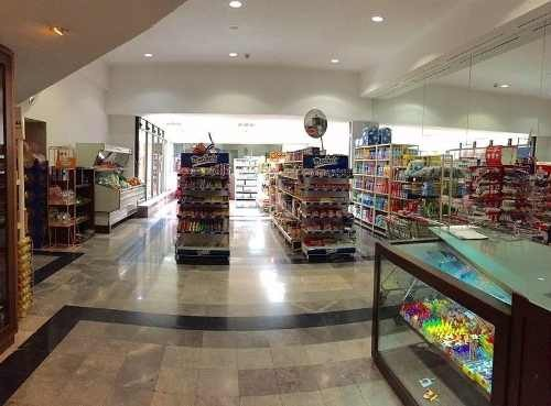 lomas de chapultepec, excelente departamento recién remodelado