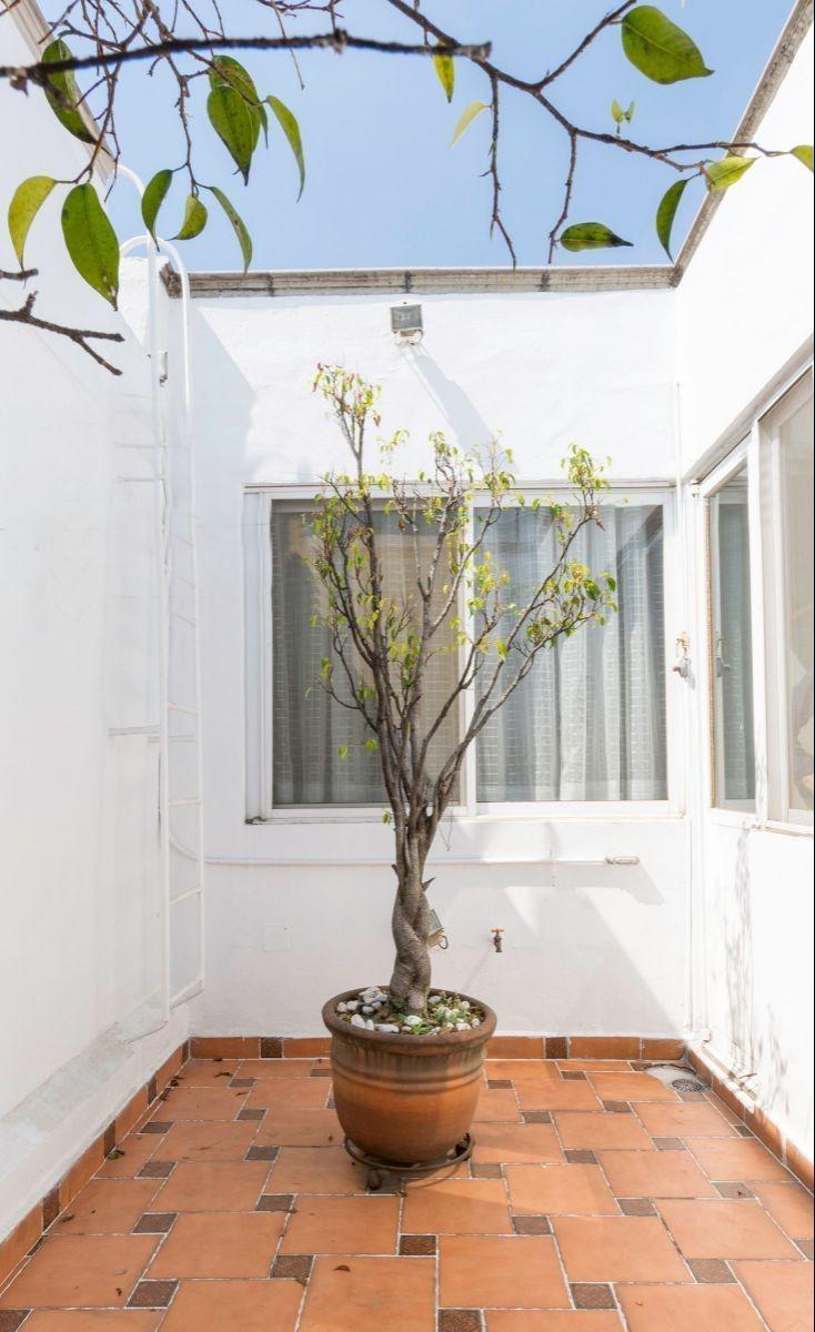 lomas de chapultepec preciosa casa en venta