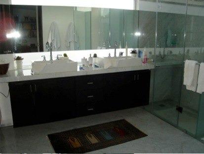 lomas de chapultepec real de las lomas casa en condominio en venta