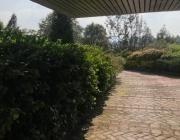 lomas de chapultepec, vendo departamento, nuevo, $2,500,000