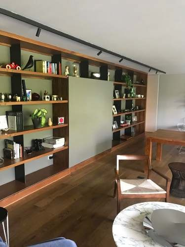 lomas de chapultepec, vendo, preciosa casa $2´800,000 usd, c