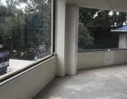 lomas de chapultepec, vendo-rento casa, uso de suelo, ideal