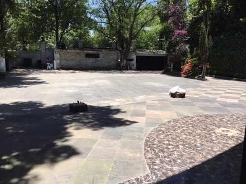 lomas de chapultepec,paseo de la reforma.casa en venta