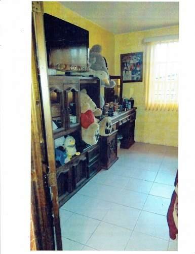 lomas de coacalco, estado de méxico, casa en venta.