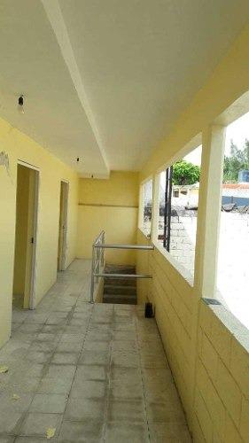 lomas de cortes oficinas, locales con uso de suelo comercial