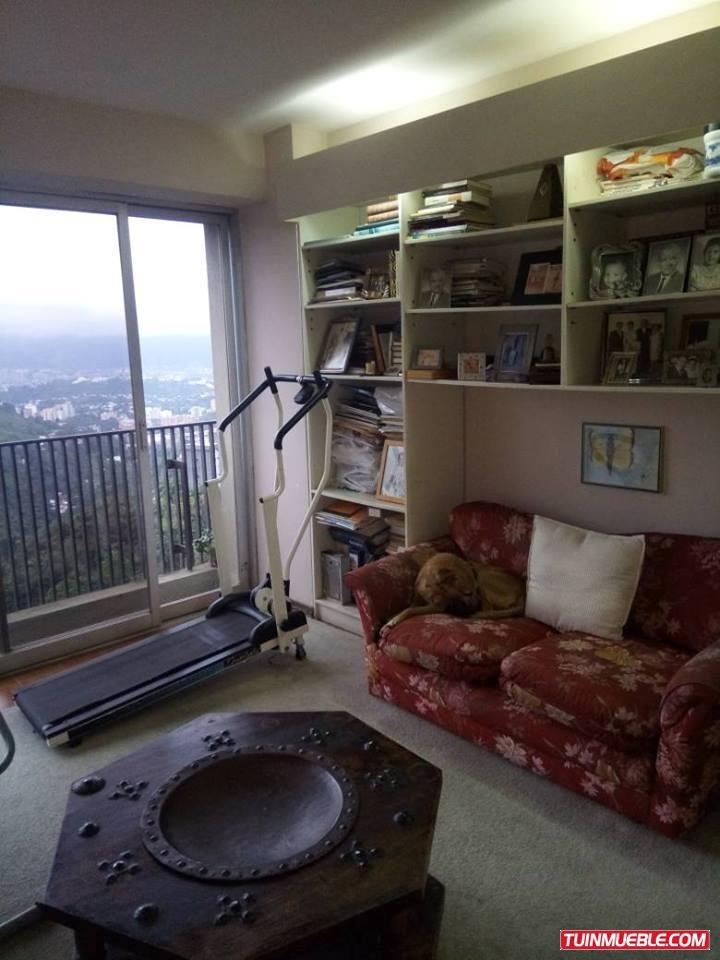 lomas de las mercedes apartamentos en alquiler
