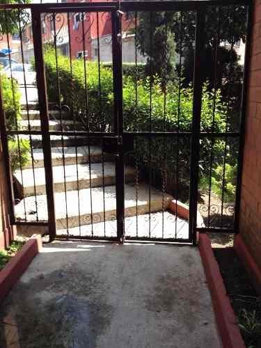 lomas de monte maria  atizapan de zaragoza  estado de mexico  departamento residencial en venta.
