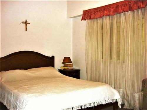 lomas de nuñez excelente casa de 4 dormitorios