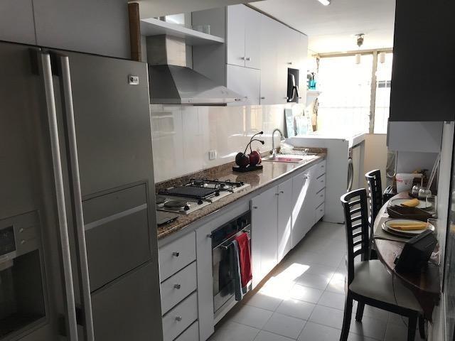lomas de prados del este apartamento en venta / cód 20-6676