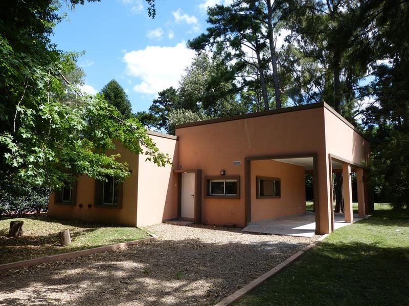 lomas de san francisco, casa en venta con  1500 m2 ( arboleda)
