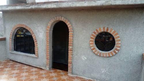 lomas de san francisco, casa, venta, cuautitlan izcalli, edo mex, ****