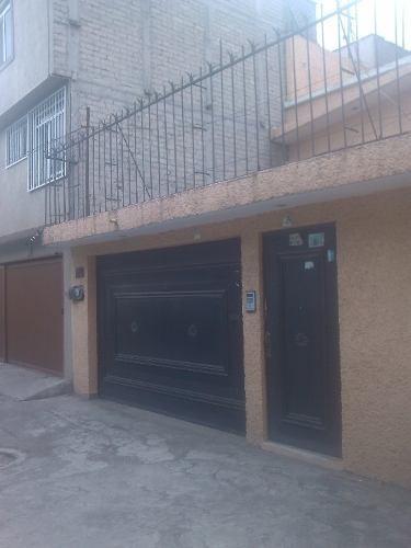 lomas de san lorenzo, casa, venta, iztapalapa, cdmx.