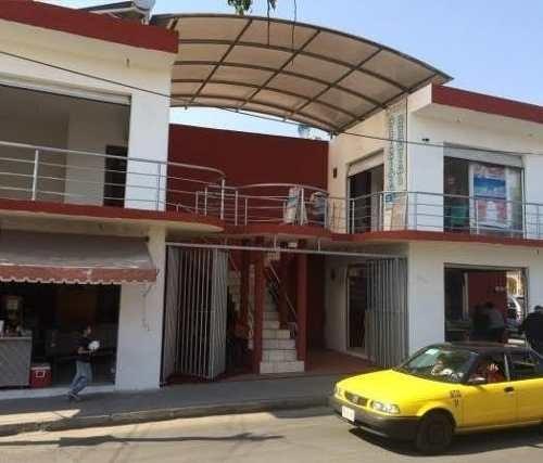 lomas de san miguel, excelente plaza comercia en vental!!