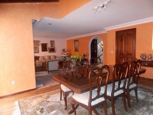 lomas de tecamachalco, excelente casa en venta