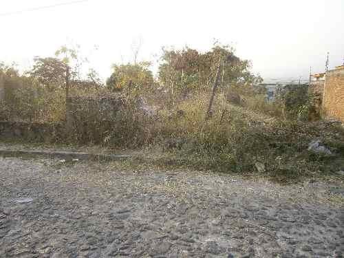 lomas de trujillo cuernavaca morelos terreno venta