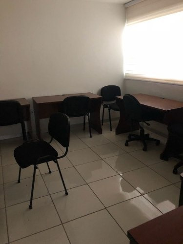 lomas del country !!!!!! preciosas oficinas en renta