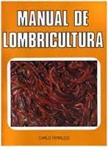 lombricultura, lombrices rojas californiana, comun + regalo