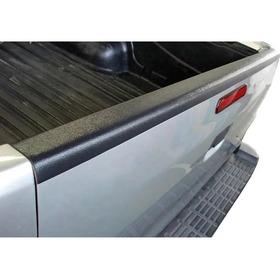Lomo Cobertor Porton Bepo Toyota Hilux 2005 A 2010 2014 2015