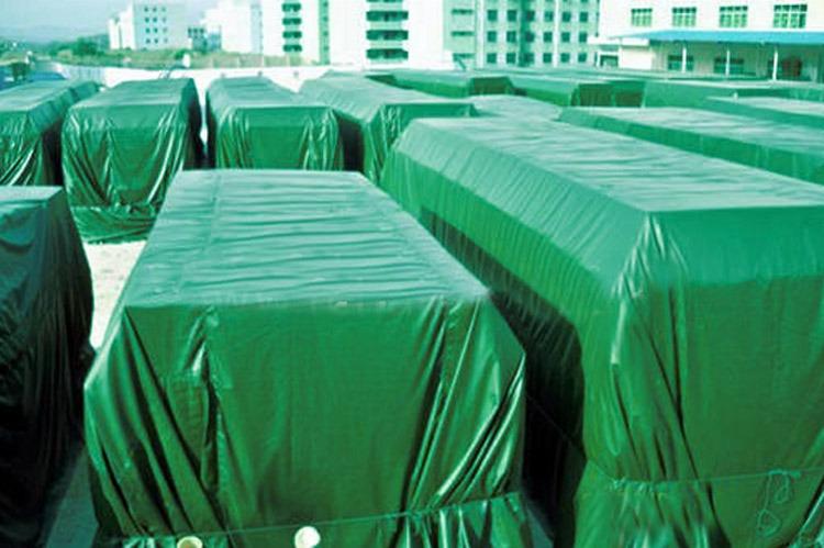 lona 4x3 verde piscina telhado barraca camping uv promo o