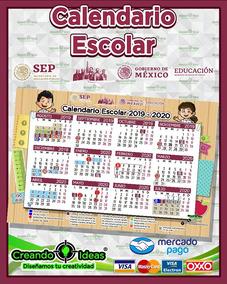 Calendario Santoral 2019.Calendario Santoral 2019 En Veracruz En Mercado Libre Mexico