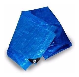 lona carreteiro capa piscina ilhos imperm 6x3 e 4x3 promoçao
