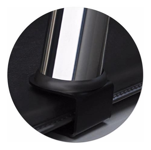 lona con estructura flash cover roller p/ fiat toro