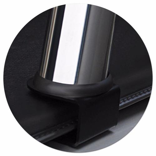 lona con tensores incorporados flash cover roller hilux