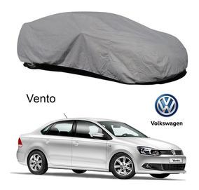 Transpirable Coche Cubierta Para Volkswagen Escarabajo Clásico
