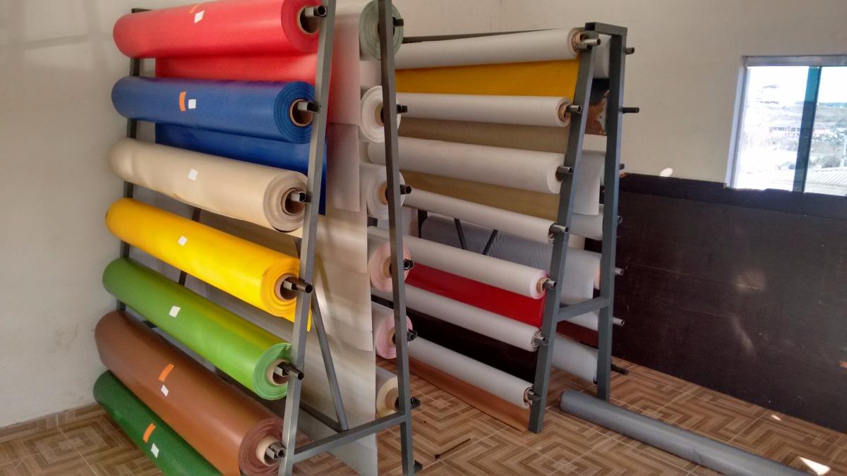 Lona de toldo e coberturas r 17 90 em mercado livre for Material para toldos correderos