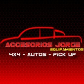 lona flash cover force acc jorge p/ toyota hilux 2005 2006 2007 2008 2009 2010 2011 2012 2013 2014 2015 colocada