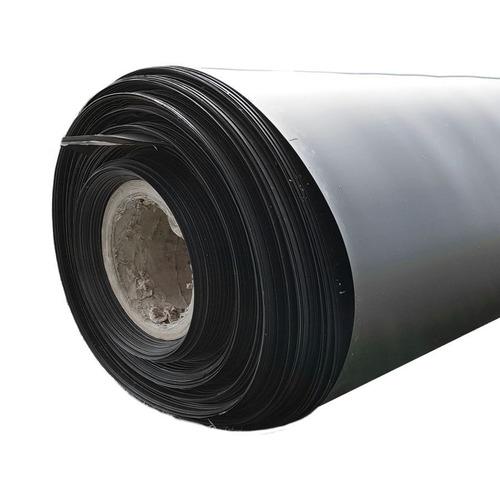 lona manta p/tanque geomembrana 0,5mm 5,9 x 30,0 =177,0mt²