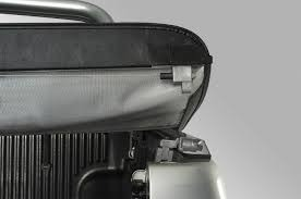 lona maritima toyota hilux 2000 keko protec car u s 315 00 en mercado libre. Black Bedroom Furniture Sets. Home Design Ideas